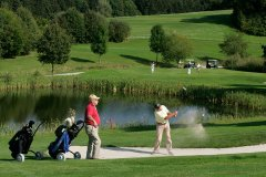 golf_bad_griesbach_0000_Uttlau_2398.jpg
