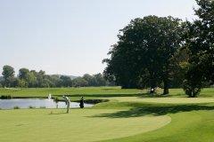 golf_bad_griesbach_0003_Beckenbauer_1530.jpg