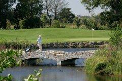golf_bad_griesbach_0004_Beckenbauer_1586.jpg