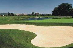 golf_bad_griesbach_0005_beckenbauer_2-30.jpg
