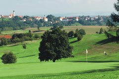 golf_bad_griesbach_0006_lederbach_4-22.jpg