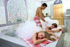 bad_griesbach_0002_36 Hamam Massage.jpg