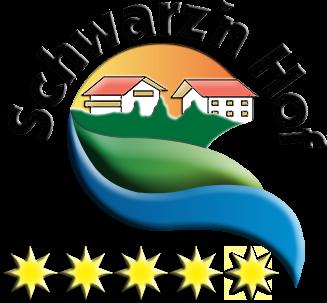 Schwarznhof Wasner Bad Griesbach